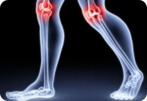 Masaże na reumatyzm