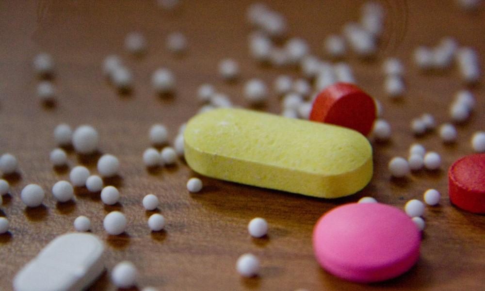 Dla wielu osób bardzo kolosalne rola ma rozwój medycyny