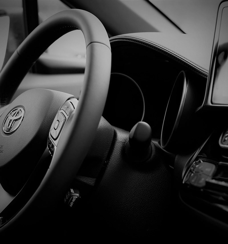 systemy multimedialne do samochodu